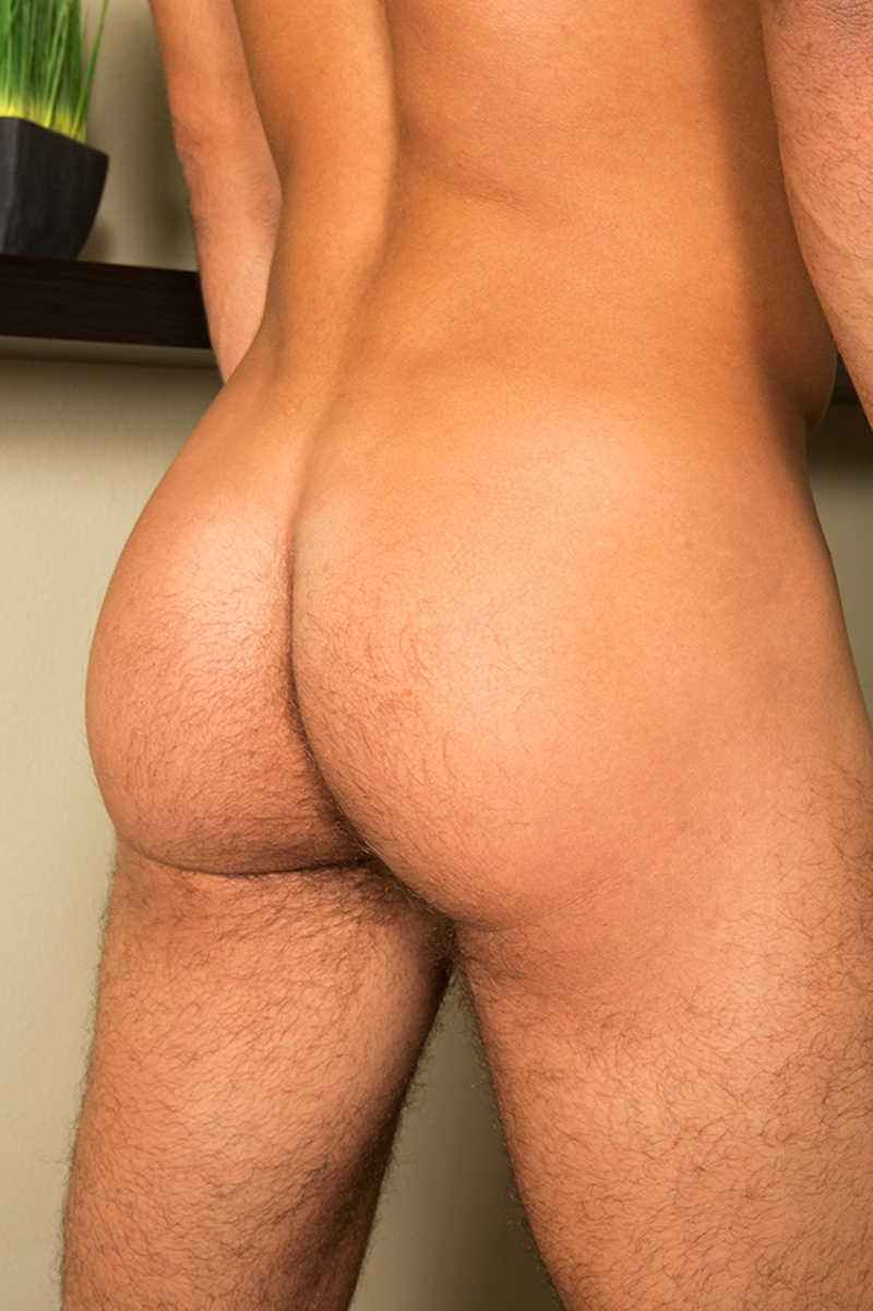SeanCody-naked-Young-bearded-muscle-boy-Steven-board-shorts-ripped-six-pack-abs-erect-big-muscled-dick-jerks-solo-tight-bubble-butt-ass-011-gay-porn-video-porno-nude-movies-pics-porn-star-sex-photo