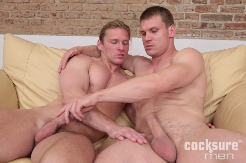 CocksureMen-naked-muscle-studs-Drago-Lambert-and-Ondrej-Oslava-big-hard-erect-raw-bare-cocks-cocksucker-bareback-fucking-doggy-style-002-gay-porn-star-gallery-video-photo