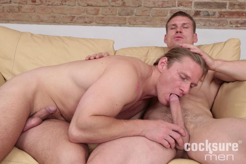 CocksureMen-naked-muscle-studs-Drago-Lambert-and-Ondrej-Oslava-big-hard-erect-raw-bare-cocks-cocksucker-bareback-fucking-doggy-style-003-gay-porn-star-gallery-video-photo