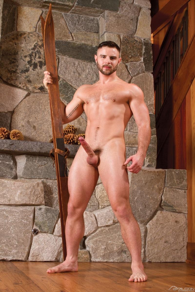 FalconStudios-naked-men-Nick-Sterling-Owen-Michaels-chest-hairy-erection-ass-butt-hole-fucking-sucks-big-huge-cock-orgasm-body-hard-005-gay-porn-sex-porno-video-pics-gallery-photo