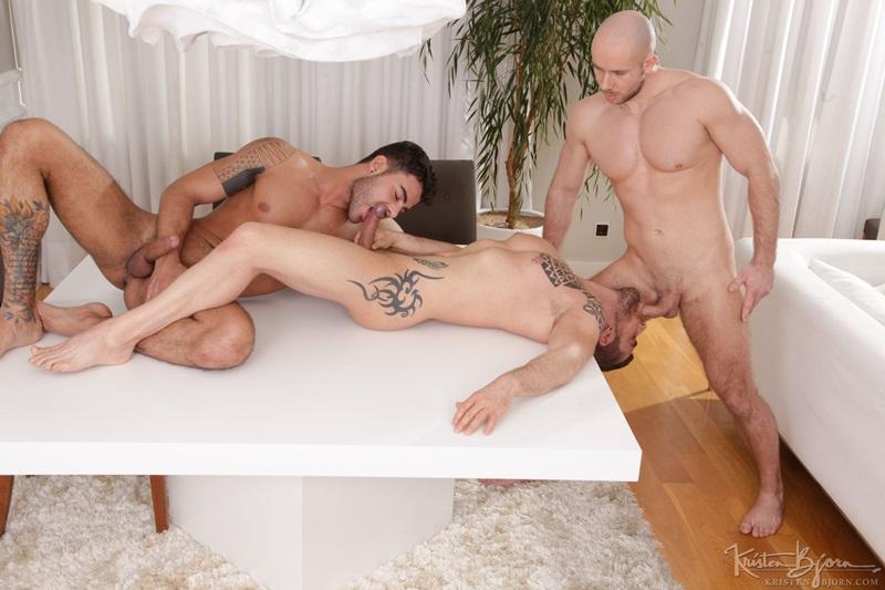 KristenBjorn--Issac-Eliad-Jared-Marek-Borek-sucking-bareback-fucking-raw-hot-69-ass-hole-bare-cock-load-cum-smooth-balls-ripped-abs-006-gay-porn-sex-porno-video-pics-gallery-photo