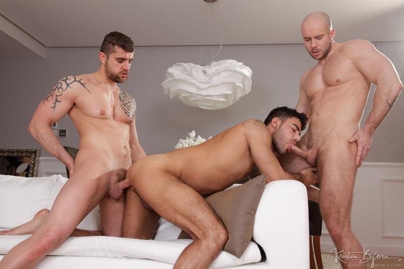 KristenBjorn--Issac-Eliad-Jared-Marek-Borek-sucking-bareback-fucking-raw-hot-69-ass-hole-bare-cock-load-cum-smooth-balls-ripped-abs-020-gay-porn-sex-porno-video-pics-gallery-photo