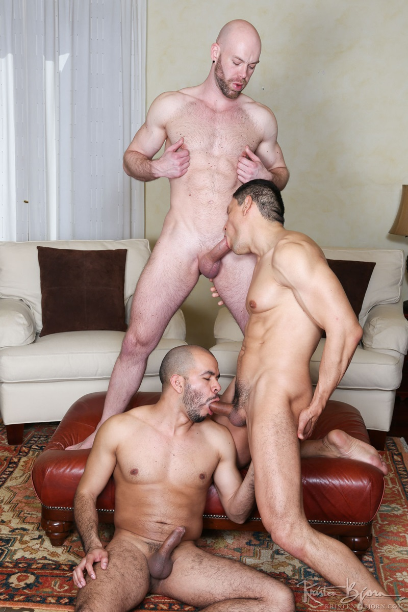 KristenBjorn-gay-bareback-fucking-John-Rodriguez-Peter-Coxx-Rick-De-Silver-Muscle-Latinos-Anal-Sex-Oral-Sex-Kissing-Rimming-raw-bare-dick-012-gay-porn-sex-porno-video-pics-gallery-photo