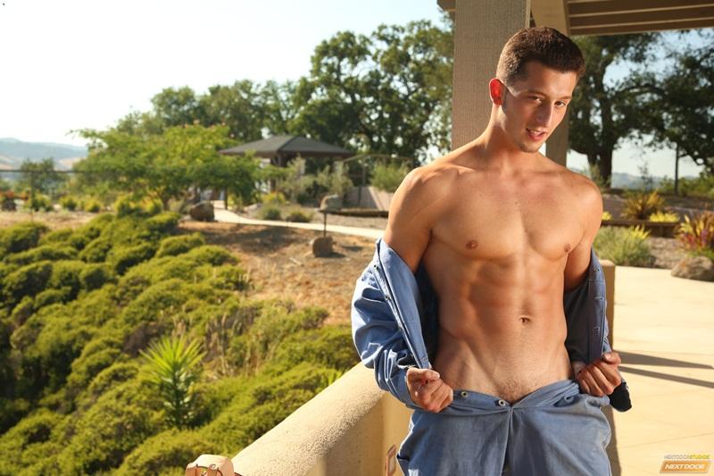 NextDoorWorld-naked-sexy-hunks-syuds-Drake-Tyler-Colton-Casey-ass-hole-strokes-big-dick-kissing-men-climax-jizz-cum-load-008-gay-porn-star-gallery-video-photo