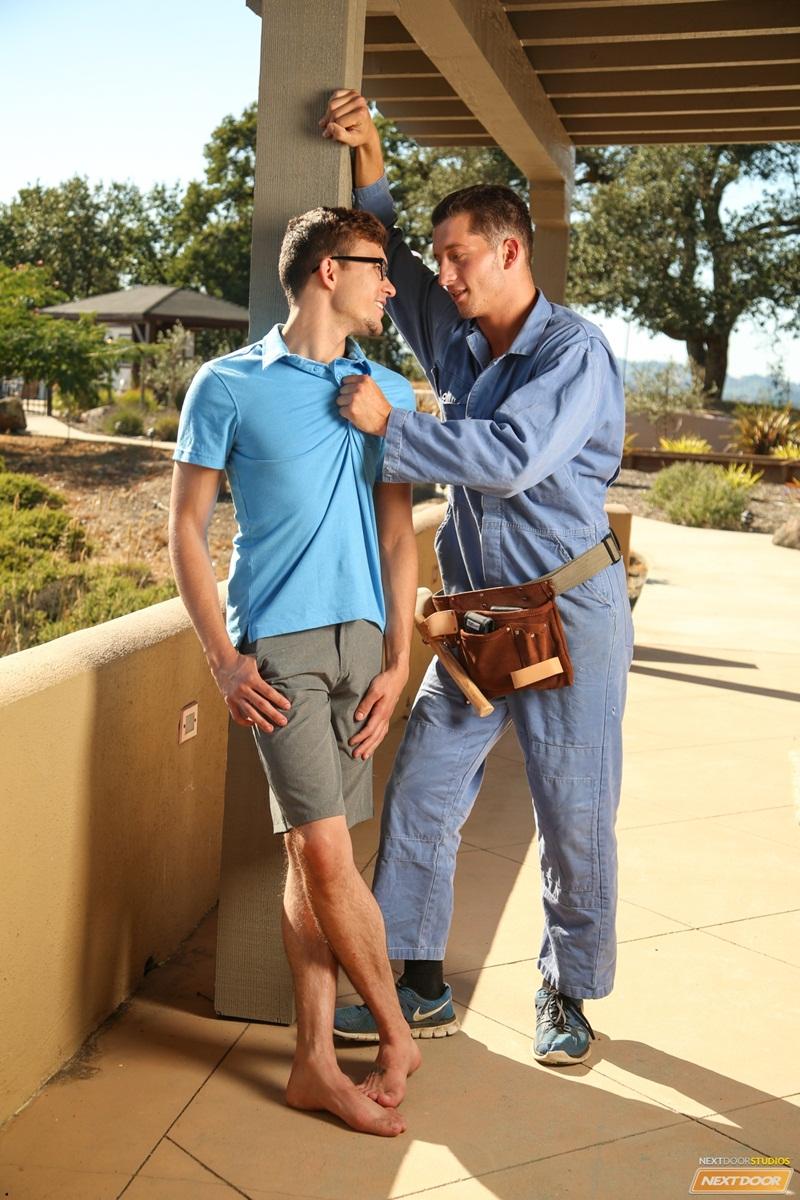 NextDoorWorld-naked-sexy-hunks-syuds-Drake-Tyler-Colton-Casey-ass-hole-strokes-big-dick-kissing-men-climax-jizz-cum-load-012-gay-porn-star-gallery-video-photo