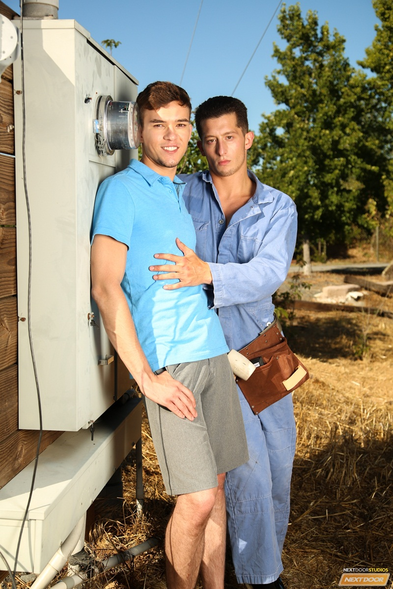 NextDoorWorld-naked-sexy-hunks-syuds-Drake-Tyler-Colton-Casey-ass-hole-strokes-big-dick-kissing-men-climax-jizz-cum-load-013-gay-porn-star-gallery-video-photo