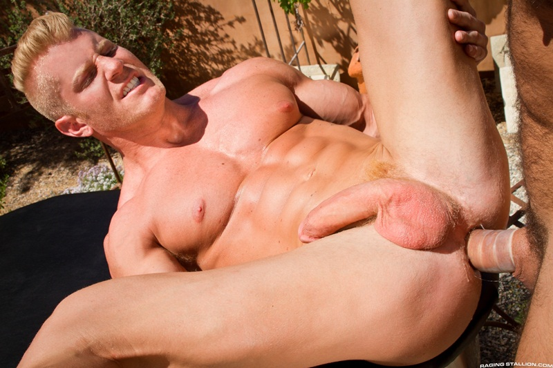 RagingStallion-naked-men-Letterio-Amadeo-Johnny-V-butt-cheek-hairy-chest-fat-10-inch-hard-erect-big-cock-fucking-washboard-abs-12-gay-porn-star-sex-video-gallery-photo