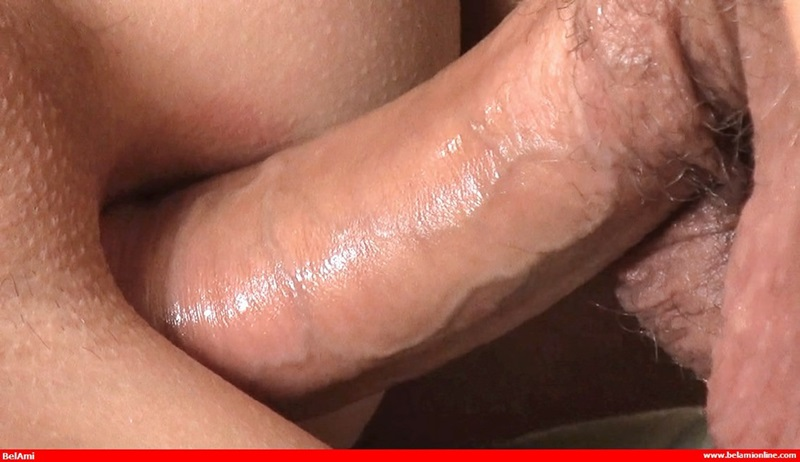 BelamiOnline-sexy-young-European-bare-dicks-uncut-Mick-Lovell-Kevin-Warhol-flip-flop-bareback-ass-fucking-fucking-Summer-of-Love-19-gay-porn-star-sex-video-gallery-photo