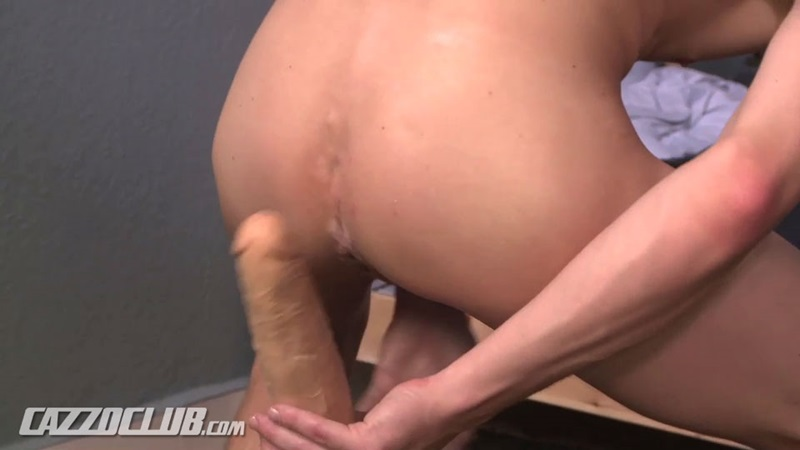 CazzoClub-naked-young-boy-Arkadius-asshole-sex-toy-fucking-asshole-assplay-massive-dildo-swallowing-ass-cheeks-handsome-stranger-12-gay-porn-star-sex-video-gallery-photo