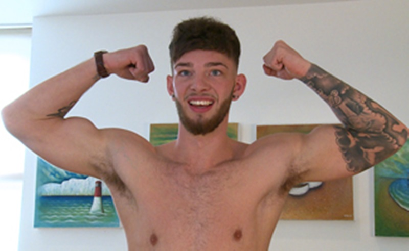 EnglishLads-straight-young-man-Aaron-Kent-footballer-naked-sportsman-tattoo-hairy-chest-sexy-underwear-large-8-inch-wanks-big-uncut-dick-02-gay-porn-star-sex-video-gallery-photo