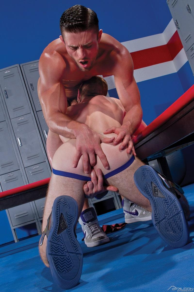 FalconStudios-JP-Dubois-Ryan-Rose-hairy-chest-locker-room-muscle-boy-big-uncut-dick-foreskin-sucks-tongue-balls-tight-ass-hole-cum-shot-09-gay-porn-star-sex-video-gallery-photo