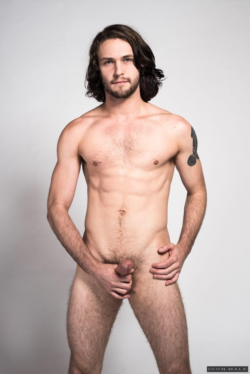 male Free porn star gallery