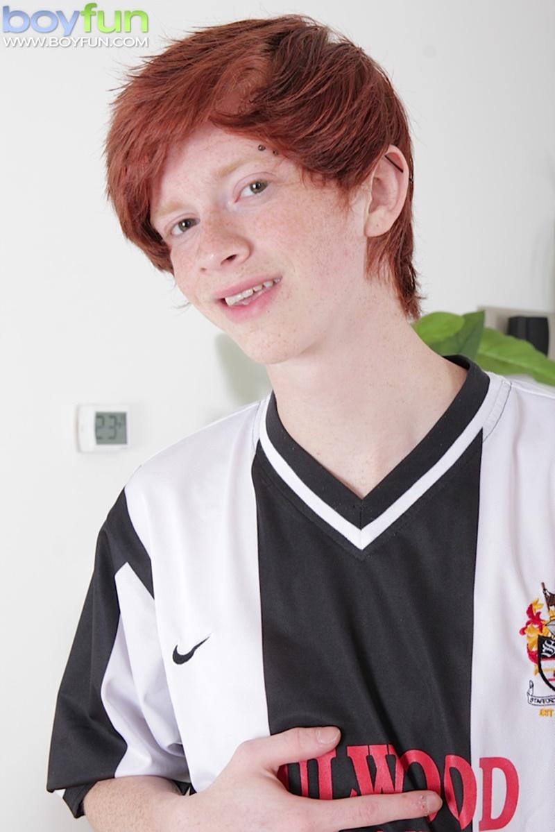 BoyFun-Ginger-haired-twink-Elijah-Young-tight-pink-boy-hole-jerks-thick-dick-huge-cumshot-hot-boy-cum-redhead-football-socks-02-gay-porn-star-tube-sex-video-torrent-photo