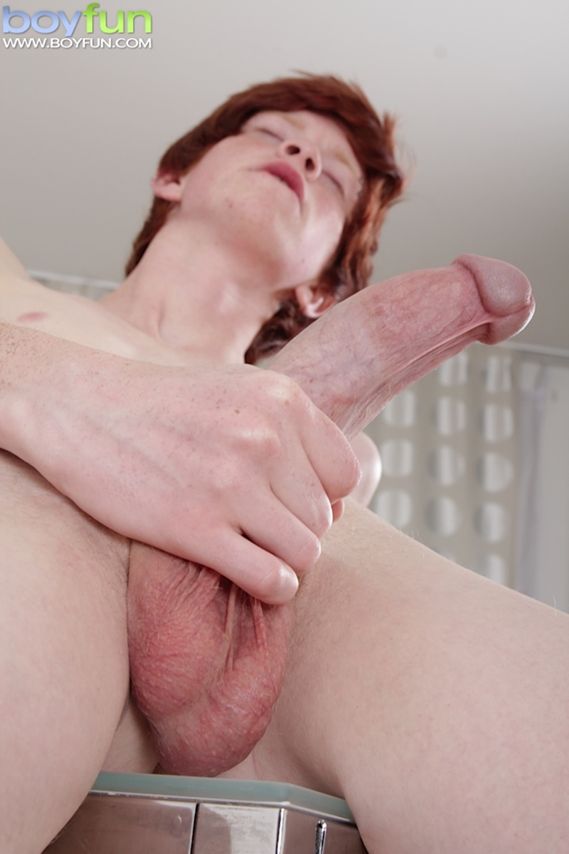 BoyFun-Ginger-haired-twink-Elijah-Young-tight-pink-boy-hole-jerks-thick-dick-huge-cumshot-hot-boy-cum-redhead-football-socks-15-gay-porn-star-tube-sex-video-torrent-photo