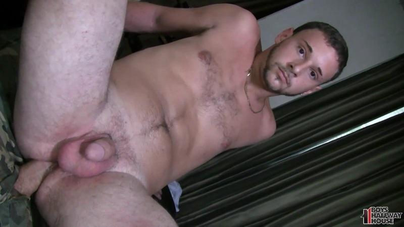 Boyshalfwayhouse-Aaron-good-cocksucker-big-thick-cock-straight-boy-blow-job-fuck-virgin-guy-ass-hole-lube-cum-in-mouth-22-gay-porn-star-sex-video-gallery-photo