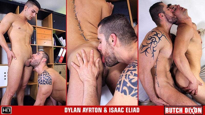 ButchDixon-Issac-Eliad-Dylan-Ayrton-fuck-hole-bottom-boy-doggy-style-reverse-cowboy-big-eight-8-inch-uncut-dick-muscle-butt-22-gay-porn-star-sex-video-gallery-photo
