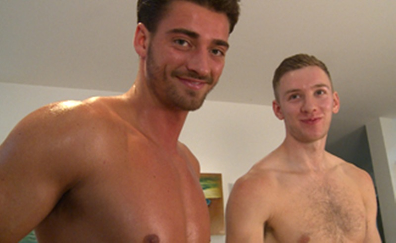 EnglishLads-naked-straight-men-James-Welbeck-Andrew-Hayden-muscular-handsome-dude-massage-7-inch-uncut-cock-ass-hole-cum-load-04-gay-porn-star-tube-torrent-sex-video-photo