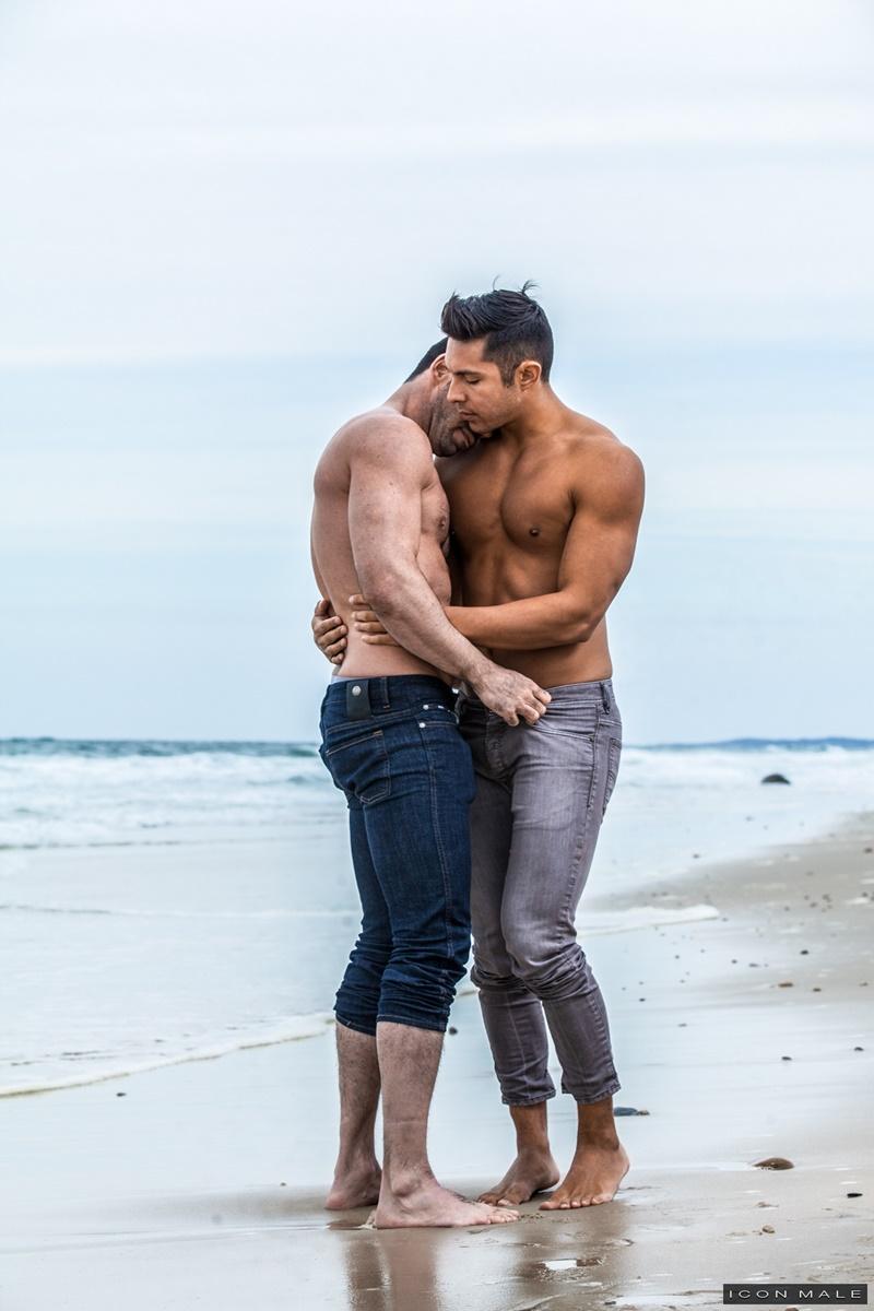 IconMale-Gorgeous-real-life-couple-boyfriends-Seth-Santoro-Billy-Santoro-long-balls-deep-blowjob-hard-erect-cock-tight-muscle-ass-cheeks-28-gay-porn-star-tube-sex-video-torrent-photo