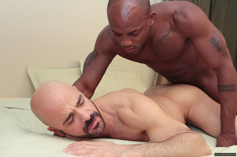 IconMale-interracial-ass-fucking-Osiris-Blade-Adam-Russo-massive-black-dick-sexy-mens-underwear-Sucking-balls-daddy-hole-Rimming-six-pack-abs-11-gay-porn-star-tube-sex-video-torrent-photo