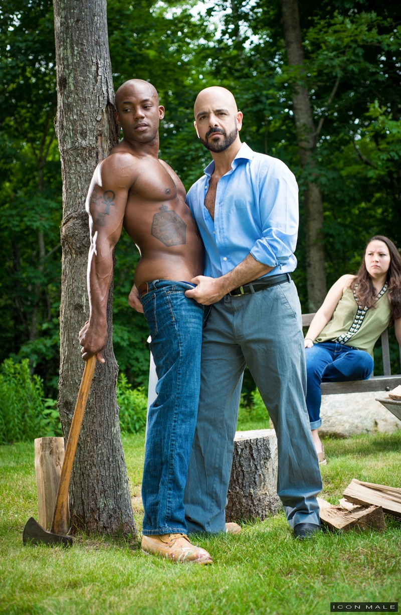 IconMale-interracial-ass-fucking-Osiris-Blade-Adam-Russo-massive-black-dick-sexy-mens-underwear-Sucking-balls-daddy-hole-Rimming-six-pack-abs-28-gay-porn-star-tube-sex-video-torrent-photo