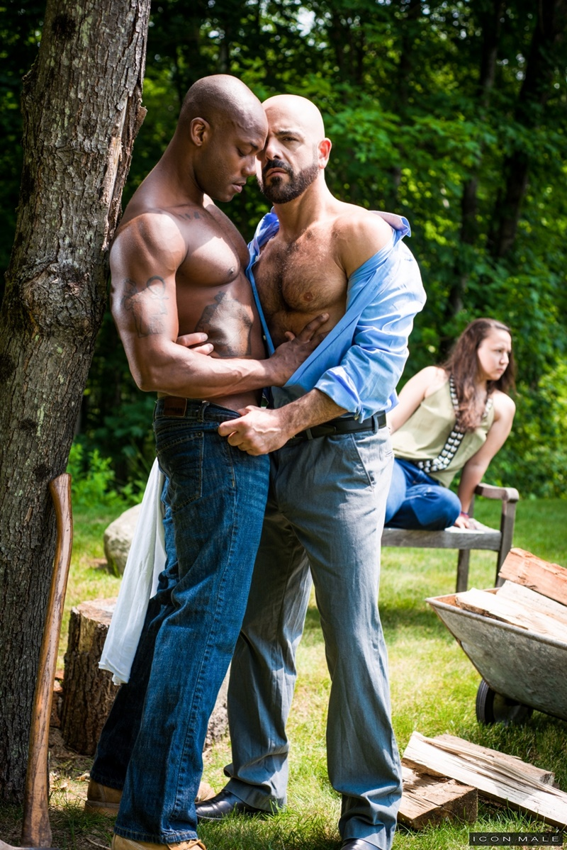 IconMale-interracial-ass-fucking-Osiris-Blade-Adam-Russo-massive-black-dick-sexy-mens-underwear-Sucking-balls-daddy-hole-Rimming-six-pack-abs-30-gay-porn-star-tube-sex-video-torrent-photo