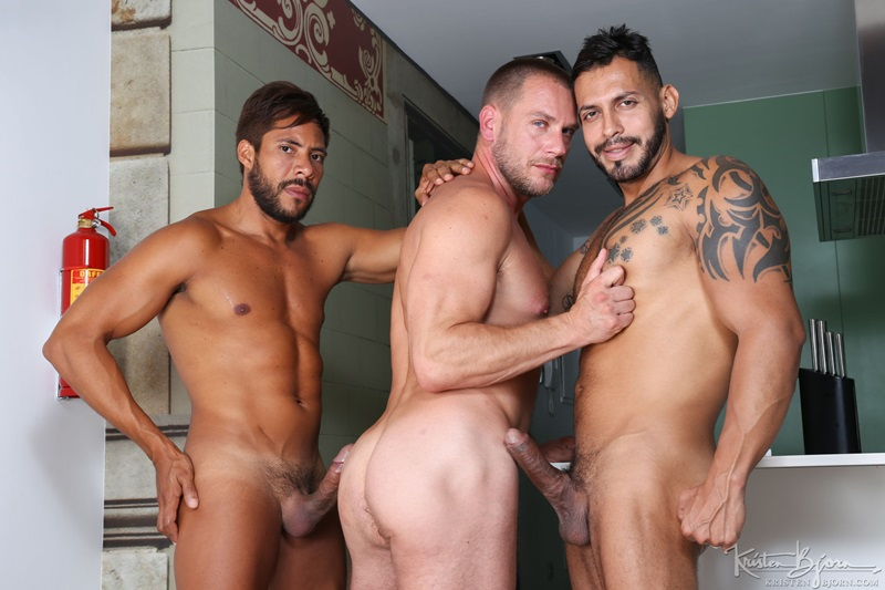 KristenBjorn-nude-muscle-dudes-raw-ass-fucking-Ansony-Viktor-Rom-horny-Hans-Berlin-huge-muscled-monster-cocks-fucks-ass-hole-rimming-11-gay-porn-star-sex-video-gallery-photo