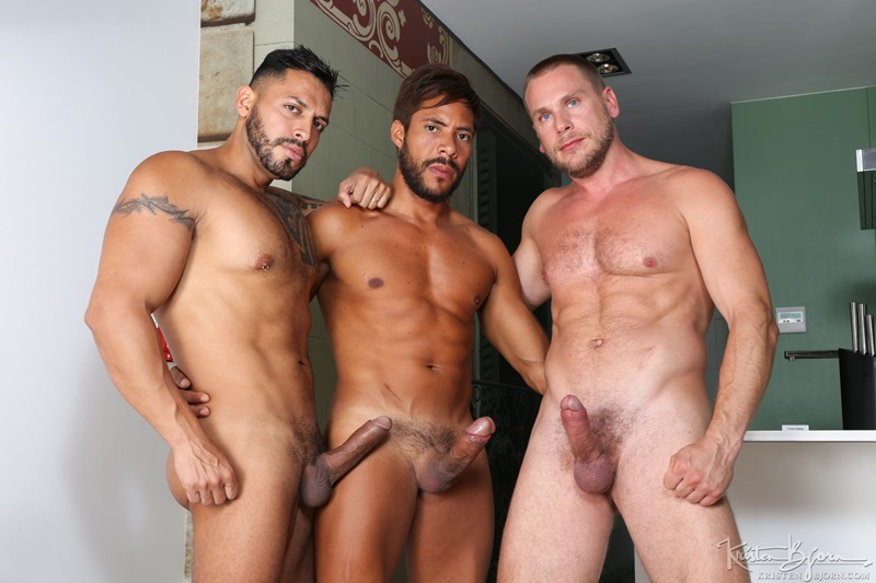 KristenBjorn-nude-muscle-dudes-raw-ass-fucking-Ansony-Viktor-Rom-horny-Hans-Berlin-huge-muscled-monster-cocks-fucks-ass-hole-rimming-26-gay-porn-star-sex-video-gallery-photo