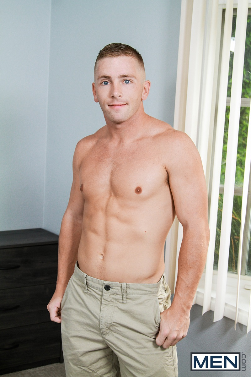 Men-com-naked-sexy-men-Scott-Riley-hot-daddy-Will-Braun-huge-cock-deep-fucking-cum-shot-facial-cocksucker-ass-fucker-05-gay-porn-star-sex-video-gallery-photo