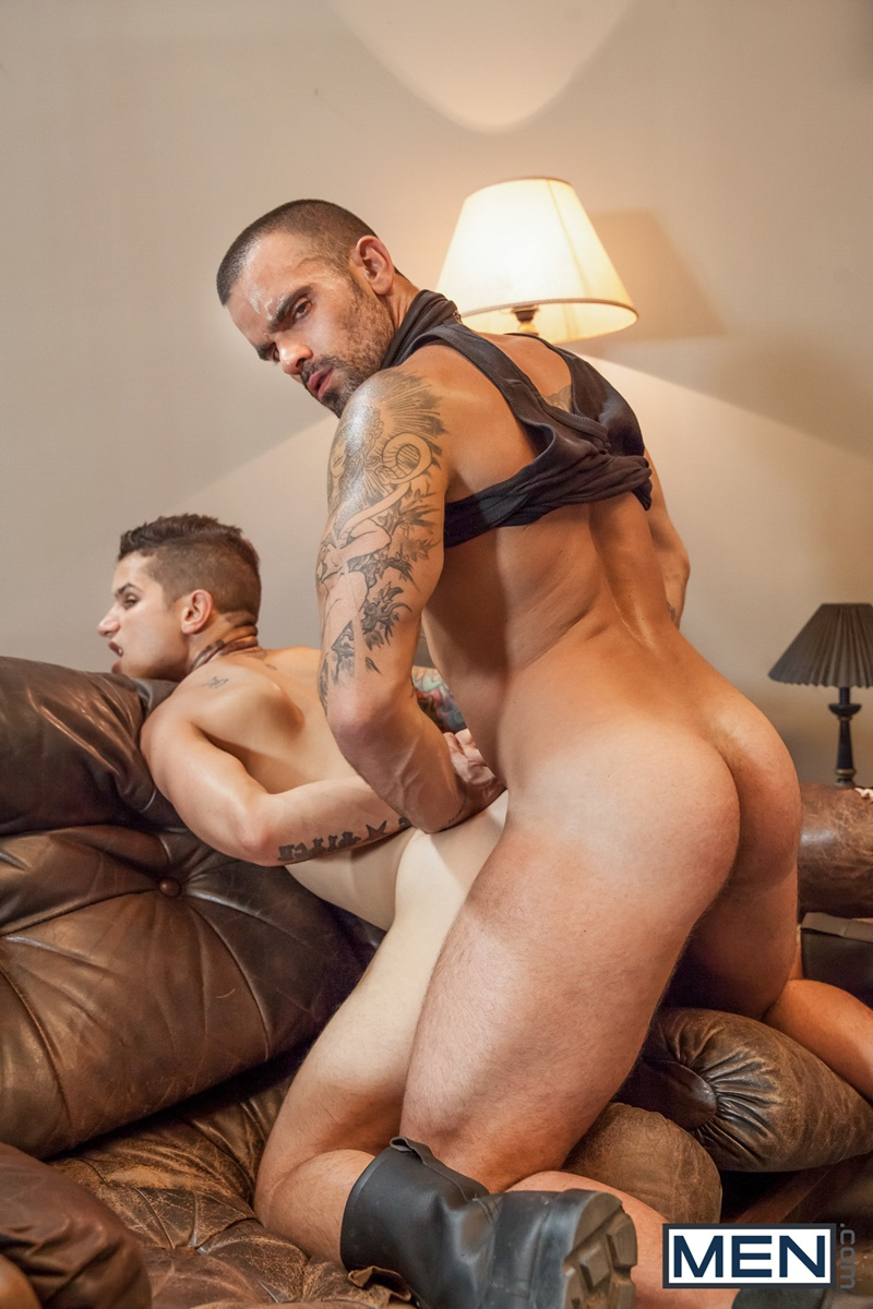 Men-com-naked-tattoo-hunks-Tough-man-Damien-Crosse-Pierre-Fitch-hot-ass-hole-fucking-rimming-hung-stud-cocksucker-anal-assplay-18-gay-porn-star-tube-sex-video-torrent-photo