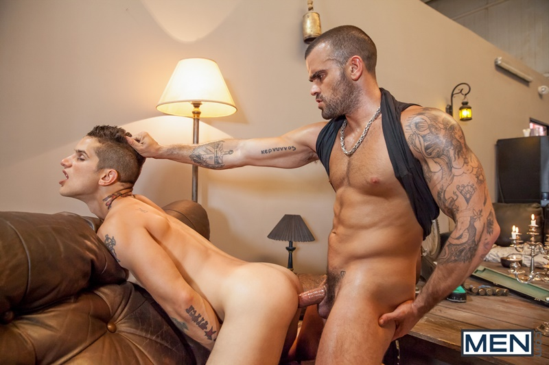 Men-com-naked-tattoo-hunks-Tough-man-Damien-Crosse-Pierre-Fitch-hot-ass-hole-fucking-rimming-hung-stud-cocksucker-anal-assplay-19-gay-porn-star-tube-sex-video-torrent-photo