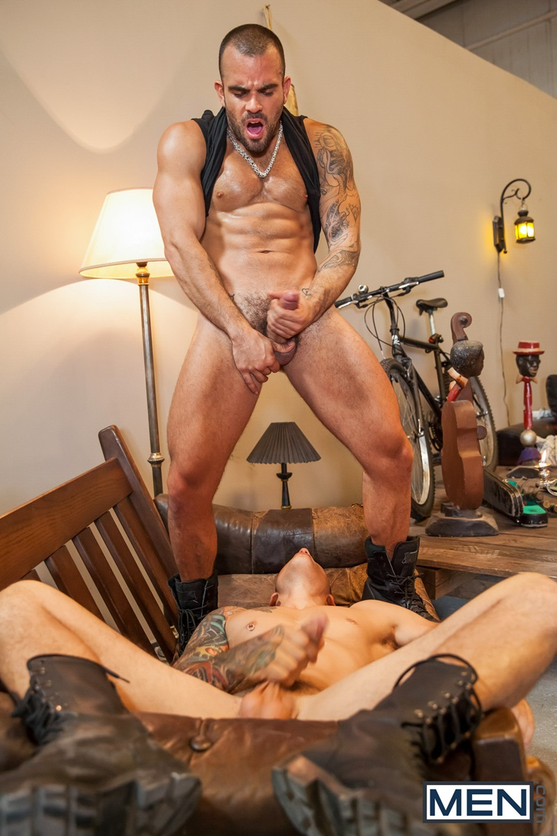 Men-com-naked-tattoo-hunks-Tough-man-Damien-Crosse-Pierre-Fitch-hot-ass-hole-fucking-rimming-hung-stud-cocksucker-anal-assplay-24-gay-porn-star-tube-sex-video-torrent-photo