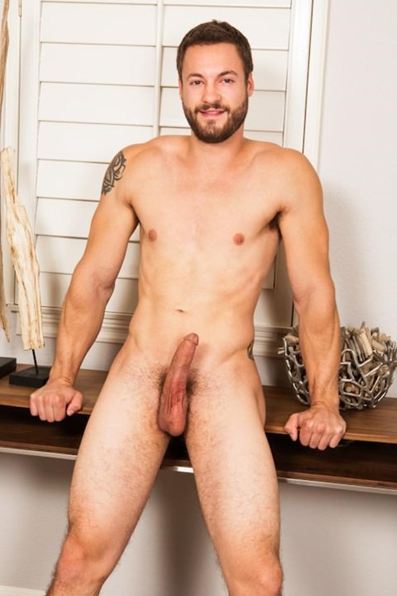 american-naked-druck-dudes-big