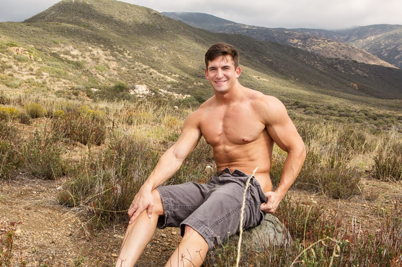 SeanCody-sexy-muscle-dudes-naked-Atticus-Joey-huge-muscle-ass-power-bottom-boy-top-fucking-outdoors-jerked-big-dick-off-cocksucker-rimming-03-gay-porn-star-tube-torrent-sex-video-photo