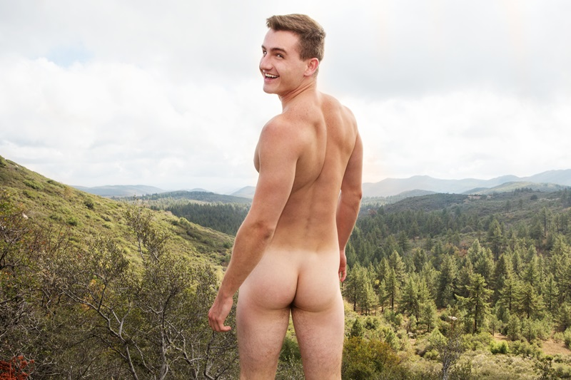 SeanCody-sexy-muscle-dudes-naked-Atticus-Joey-huge-muscle-ass-power-bottom-boy-top-fucking-outdoors-jerked-big-dick-off-cocksucker-rimming-06-gay-porn-star-tube-torrent-sex-video-photo
