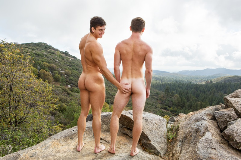 SeanCody-sexy-muscle-dudes-naked-Atticus-Joey-huge-muscle-ass-power-bottom-boy-top-fucking-outdoors-jerked-big-dick-off-cocksucker-rimming-08-gay-porn-star-tube-torrent-sex-video-photo