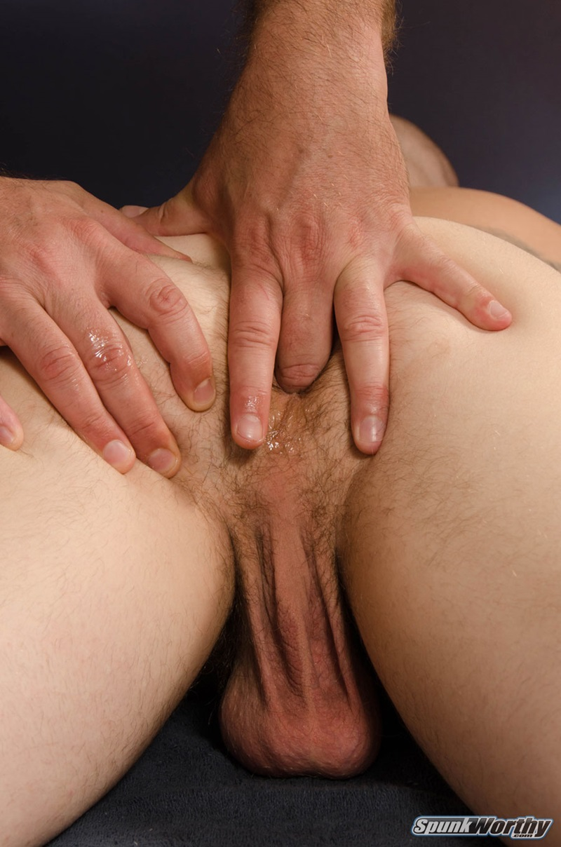 anal-fingering-tips-male