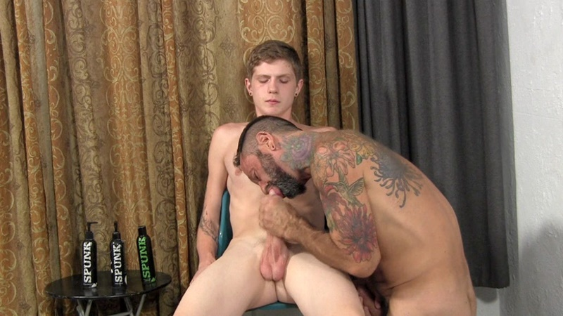 StraightFraternity-21-year-old-Nico-Stiles-gay-for-pay-huge-cock-size-hung-Daddy-Franco-Dax-deep-throat-blowjob-shoots-huge-cum-load-19-gay-porn-star-tube-sex-video-torrent-photo