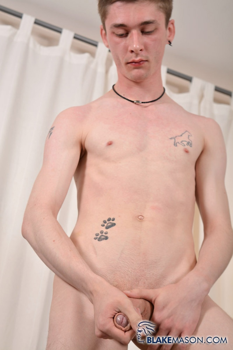 BlakeMason-sexy-young-naked-twink-Koda-Ducati-bottom-boy-big-uncut-dick-wanks-fingers-tight-ass-hole-cum-load-orgasm-anal-assplay-08-gay-porn-star-tube-sex-video-torrent-photo
