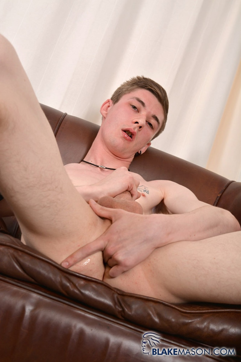 BlakeMason-sexy-young-naked-twink-Koda-Ducati-bottom-boy-big-uncut-dick-wanks-fingers-tight-ass-hole-cum-load-orgasm-anal-assplay-16-gay-porn-star-tube-sex-video-torrent-photo