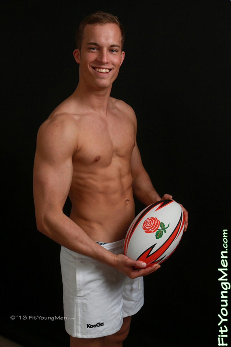 FitYoungMen-sexy-naked-muscle-boy-Eliot-Jones-Rugby-Player-Age-23-years-old-Straight-huge-uncut-cock-crotch-bulge-ripped-six-pack-abs-05-gay-porn-star-tube-sex-video-torrent-photo
