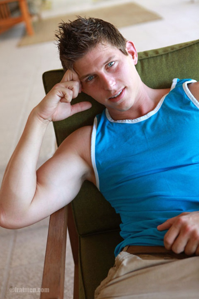 Fratmen-Asher-01-Young-nude-Boy-Twink-Strips-Naked-and-Strokes-His-Big-Hard-Cock-torrent-photo