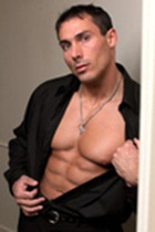 Gilberto-Nestore-gallery-001-Ripped-Muscle-Bodybuilder-Strips-Naked-and-Strokes-His-Big-Hard-Cock-for-at-Muscle-Hunks-photo