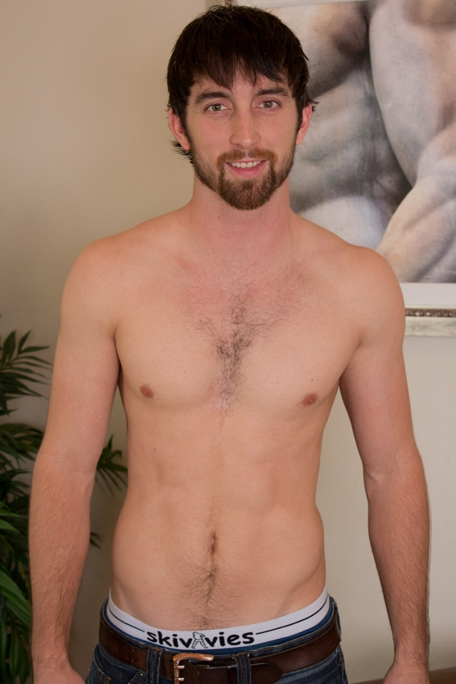 pussy-dudesnaked-straight-finest-sex-college