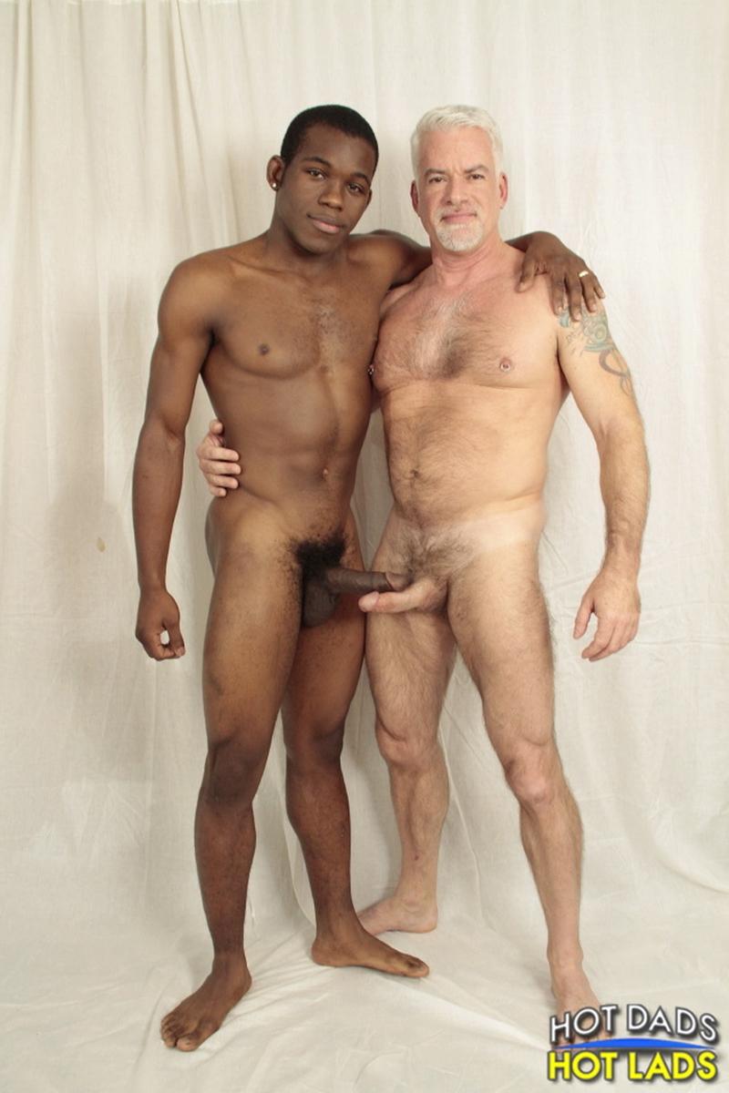 HotLadsHotDads-Jake-Marshall-big-prick-massive-cock-fucks-Zion-Jay-Prescott-jerks-jizz-load-six-pack-abs-kiss-018-tube-video-gay-porn-gallery-sexpics-photo