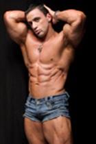 Muscle Hunks – Macho Nacho Gallery
