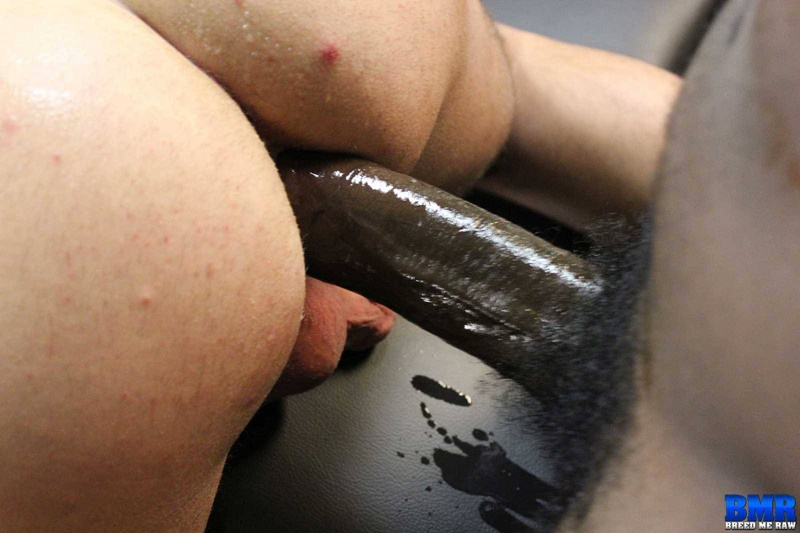 Big ass cock tube