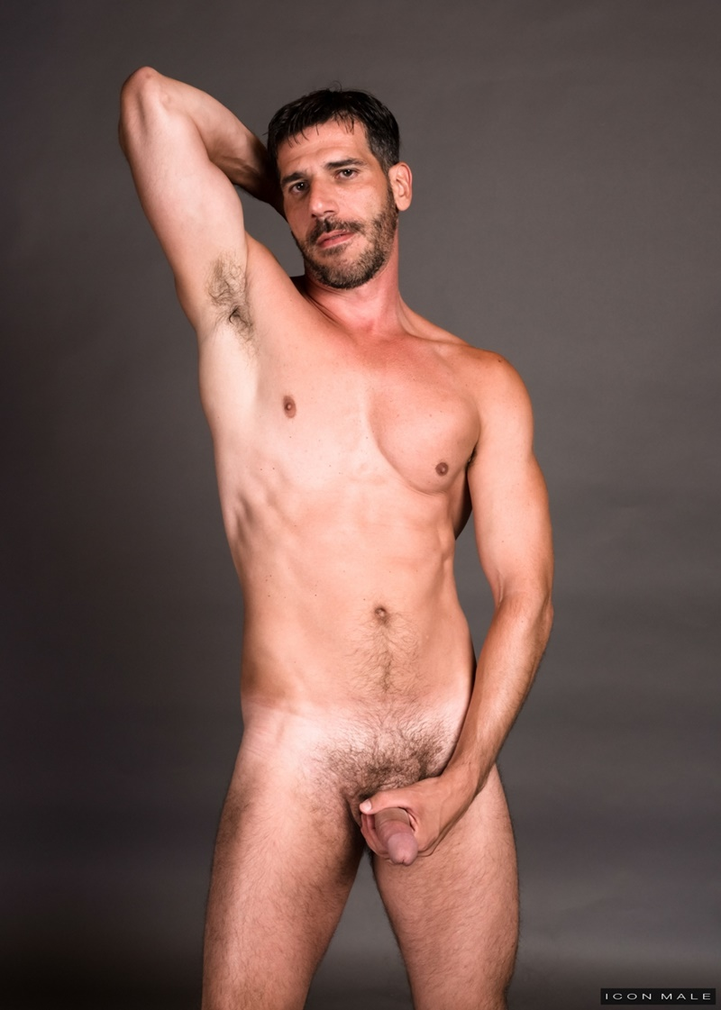 IconMale-Bryce-Acton-Italian-professor-Tony-Salerno-dorm-room-young-naked-college-student-boy-school-uniform-big-thick-dick-low-hanging-balls-030-gay-porn-sex-gallery-pics-video-photo