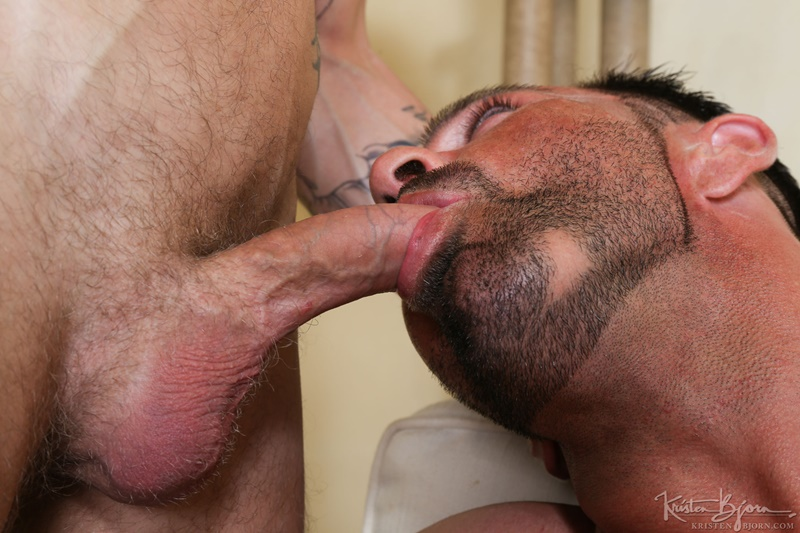 KristenBjorn-naked-sexy-muscle-men-Alex-Brando-Stephan-Raw-bareback-ass-fucking-bare-uncut-cocks-anal-rimming-assplay-muscled-hunks-007-gay-porn-sex-gallery-pics-video-photo