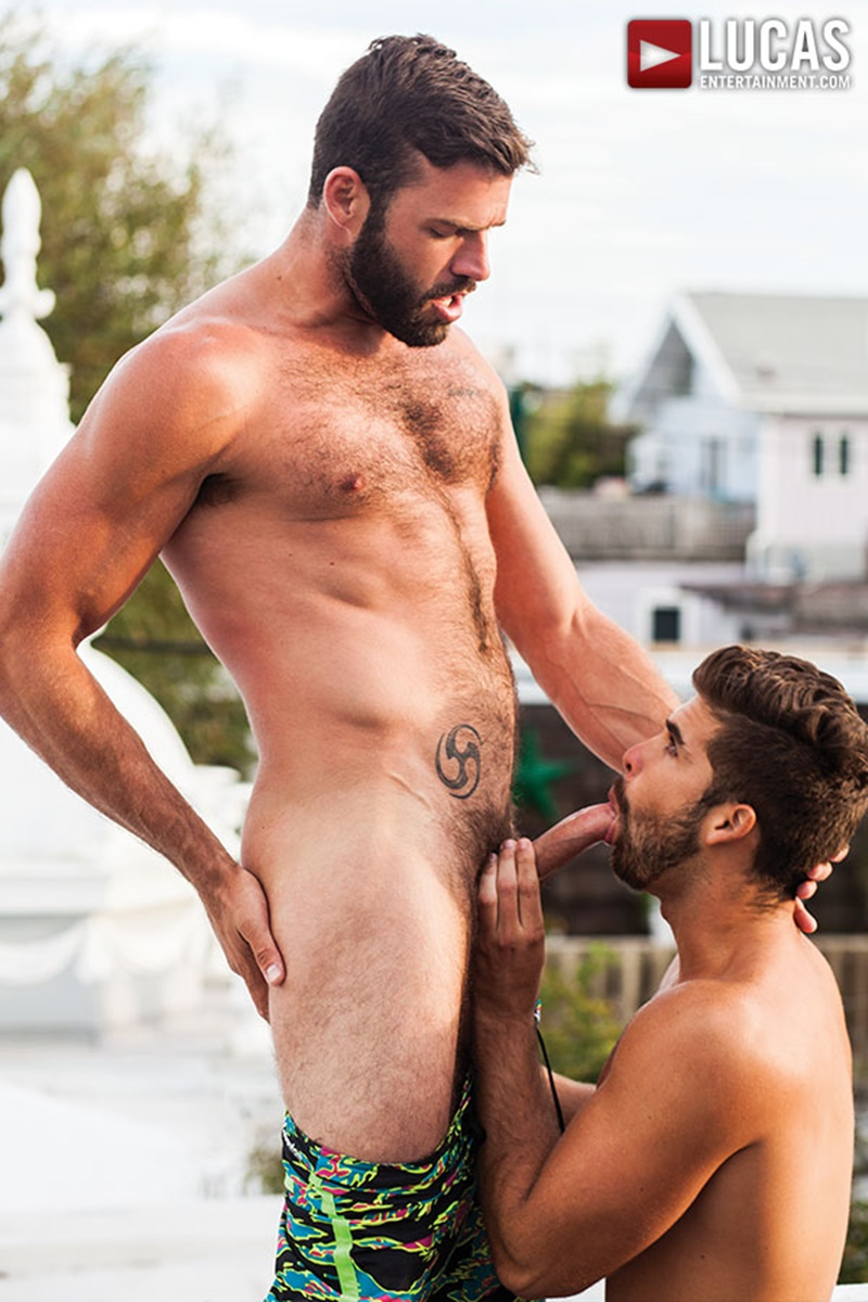 LucasEntertainment-sexy-naked-muscle-hunks-tattoo-Xavier-Jacobs-and-Jonah-Fontana-big-thick-long-dick-anal-rimming-ass-fucking-cum-explosion-008-gay-porn-sex-gallery-pics-video-photo