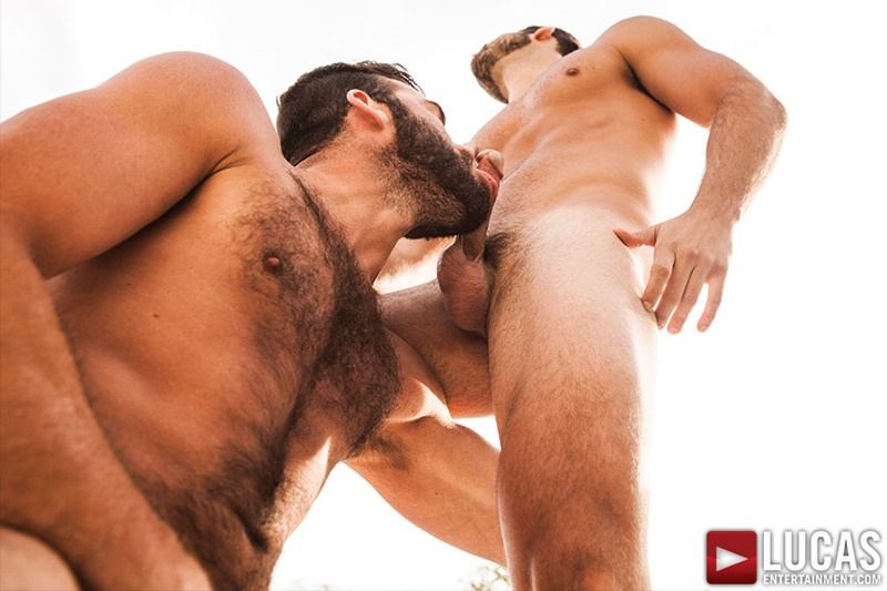 LucasEntertainment-sexy-naked-muscle-hunks-tattoo-Xavier-Jacobs-and-Jonah-Fontana-big-thick-long-dick-anal-rimming-ass-fucking-cum-explosion-011-gay-porn-sex-gallery-pics-video-photo